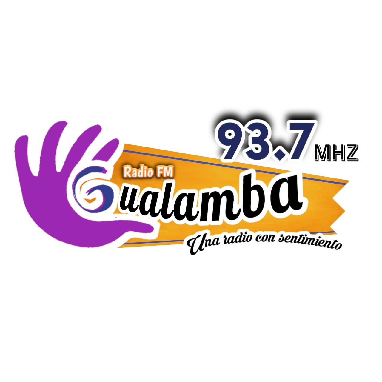 FM GUALAMBA