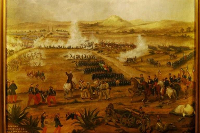 5 de mayo: qué fue la Batalla de Puebla y por qué fue clave en la historia de México