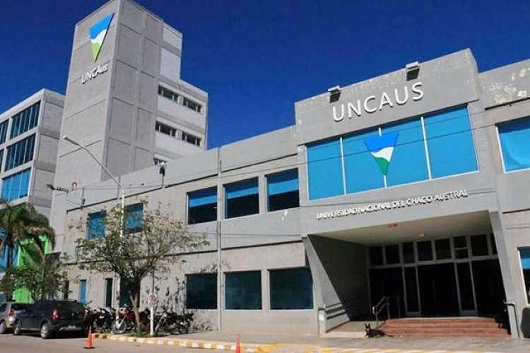 UNCAus abre la inscripción para mayores de 25 años sin título secundario que deseen estudiar una carrera