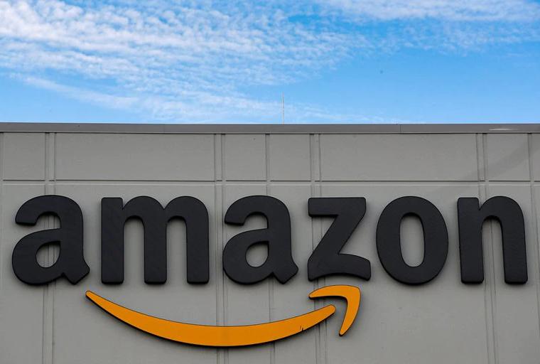 Las 10 adquisiciones claves de Amazon para convertirse en un gigante de las compras online