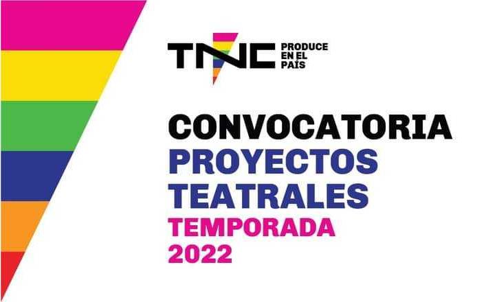 El Teatro Cervantes lanza su convocatoria para promover el desarrollo de artistas de todo el país