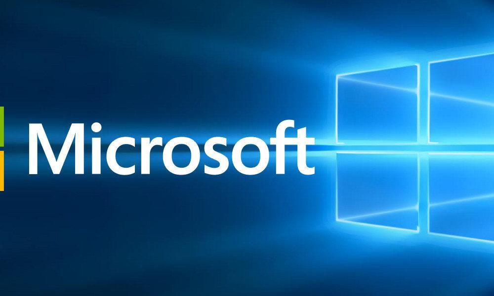 ¿Se viene Windows 11? Microsoft lanzaría el nuevo sistema operativo en Junio