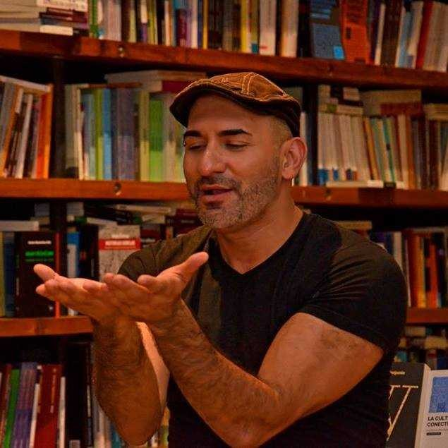 Comienza el Cuarto Foro Iberoamericano de Narración y Teatro