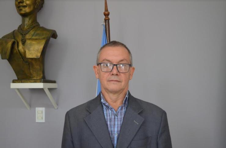 10 de junio: Compromiso con la permanente defensa de los derechos argentinos sobre las Islas Malvinas