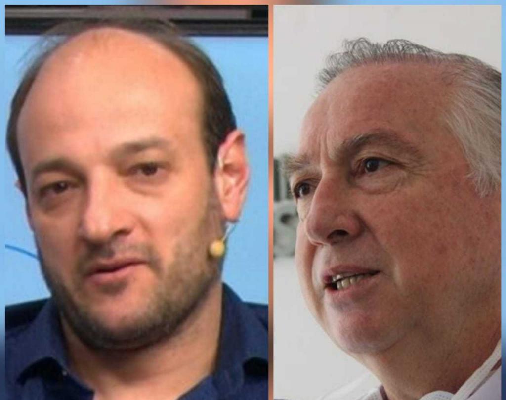 Suspensión de causas judiciales para recupero de créditos fiscales: la postura de Bolatti y Salom