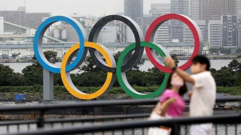 El Gobierno anuncia un apoyo económico extraordinario para deportistas olímpicos y paralímpicos