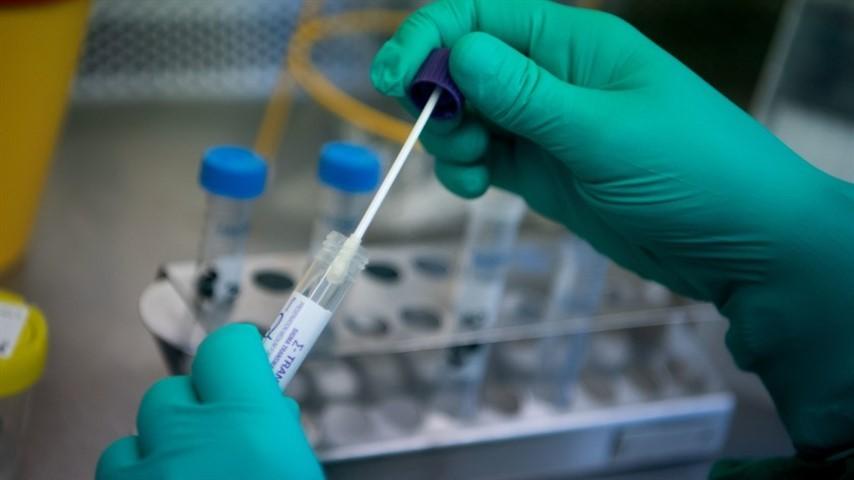 Registran 55.691 recuperados de Coronavirus