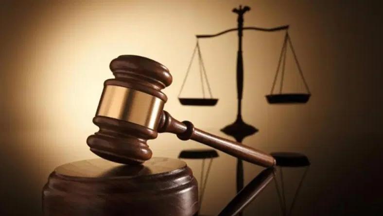 El proyecto de reglamentación de la profesión de abogados y procuradores divide opiniones