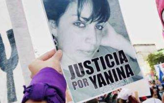 Caso Yanina Sequeira: se llevó a cabo la segunda audiencia preliminar en miras al juicio por jurados
