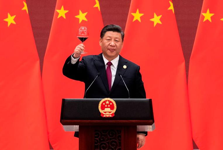 Argentina no firmó una declaración que condena la violación de los derechos humanos en China