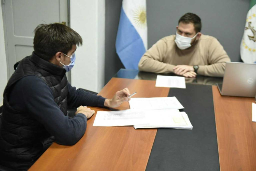 Más de 30 municipios podrán pagar el medio aguinaldo a sus trabajadores