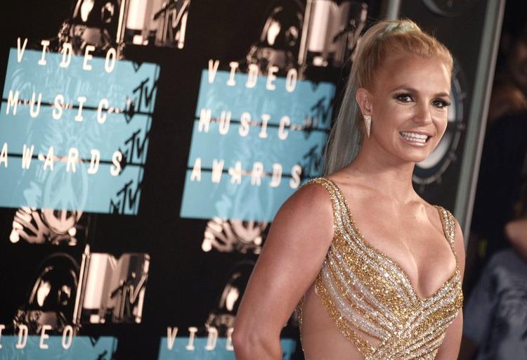 Britney Spears perdió la batalla legal: su padre sigue teniendo la tutela y controla su fortuna