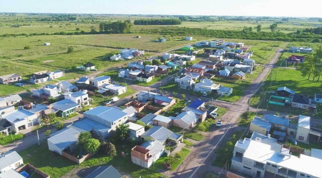 Anuncian ambicioso plan nacional de viviendas en encuentro organizado por Arquitectura
