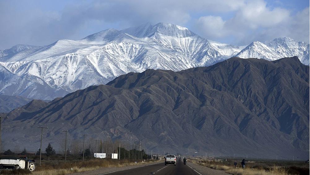 Los requisitos que exige cada provincia para ingresar en vacaciones de invierno