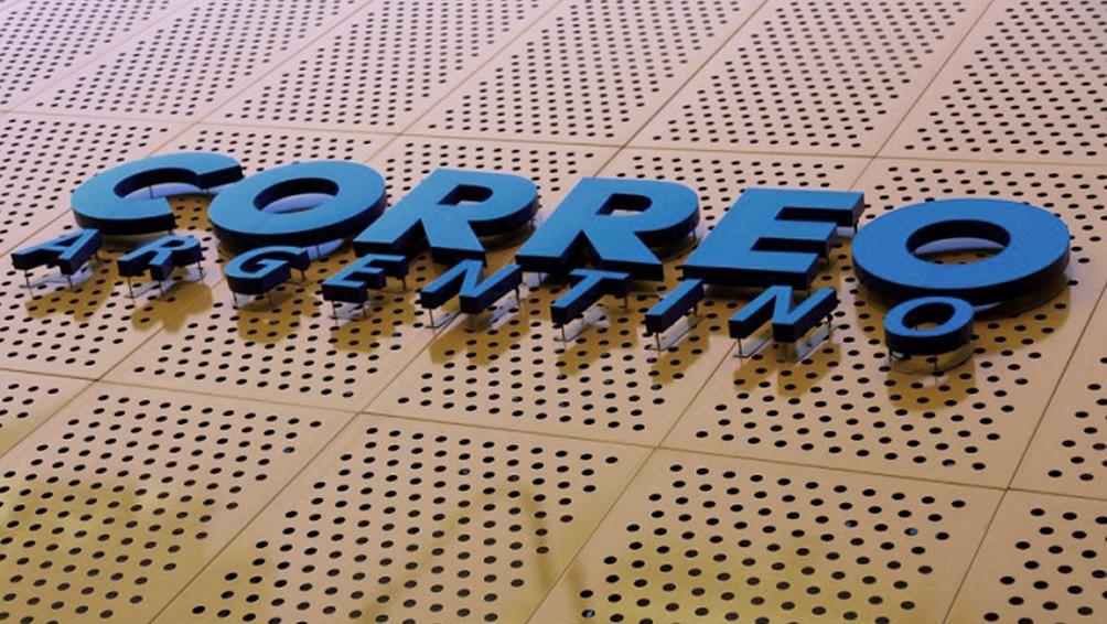 Apresuran las decisiones procesales en la causa del Correo Argentino