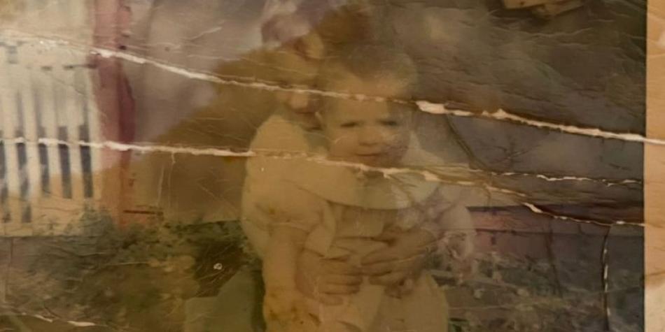 Buscando a Grace: cómo se pudo resolver asesinato de niña hace 30 años