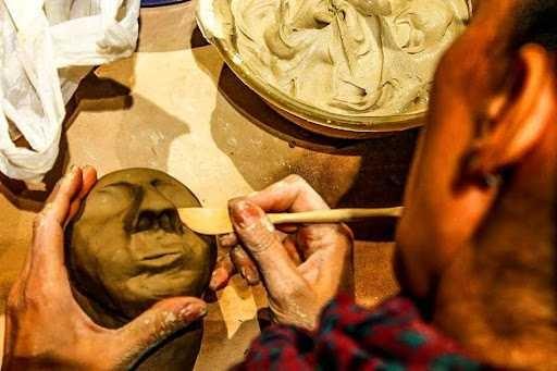 Abren las inscripciones a los talleres del Cecual