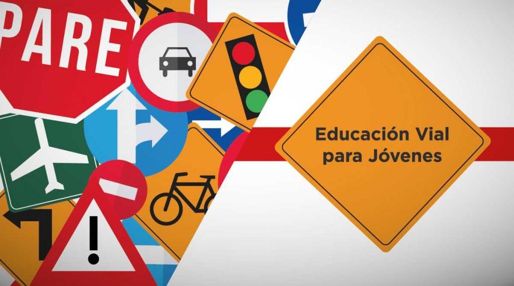 Docentes comenzaron las capacitaciones del Plan Nacional de Educación Vial