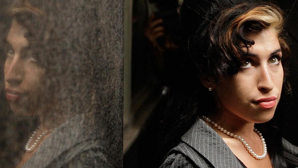 Diez años sin Amy Winehouse: una diva fuera de su tiempo