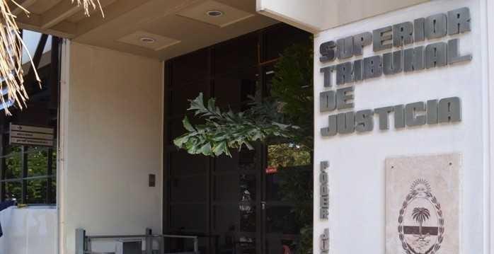 Agentes judiciales en grupos de riesgo deberán reintegrarse a sus funciones