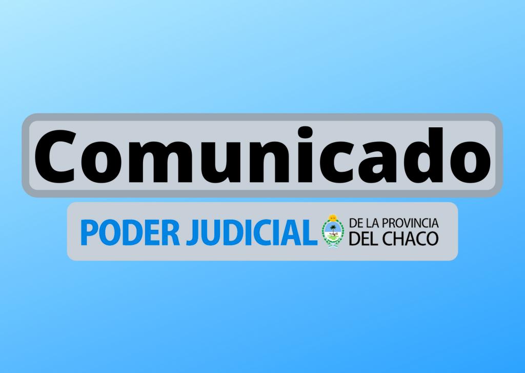 Trasladan juzgado, defensoría y fiscalías del fuero antidrogas