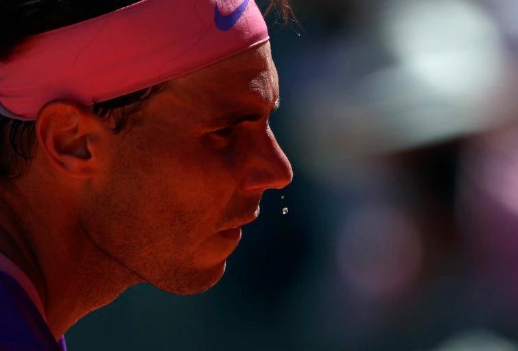 Rafa Nadal y su breve pero ganador paso por Juegos Olímpicos