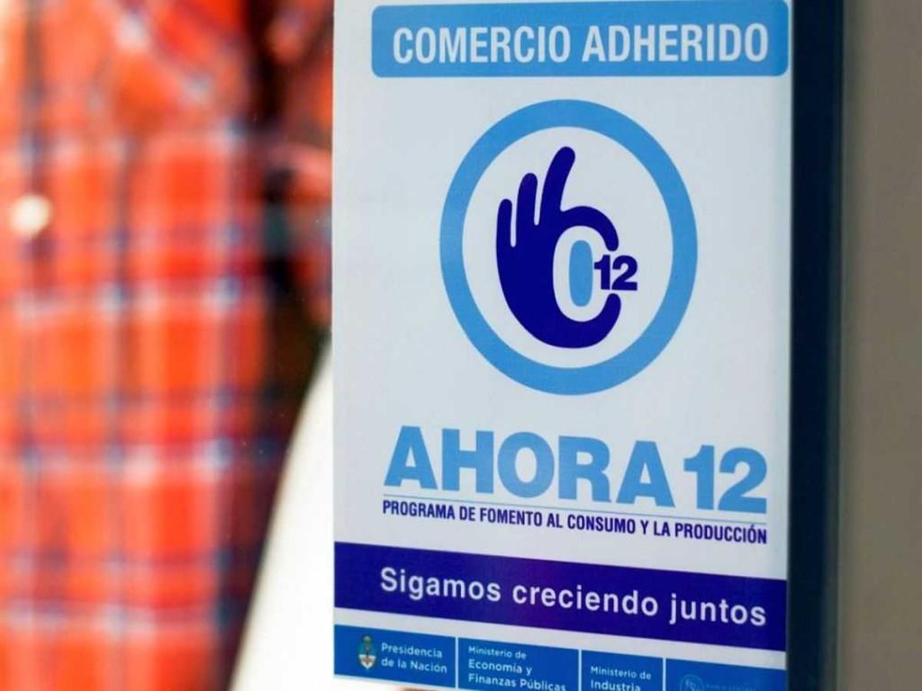 El Ahora 12 se prorroga hasta el 31 de enero de 2022 e incluye 24 y 30 cuotas