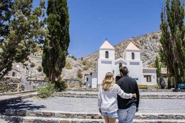 Desde CAME destacan que turistas y excursionistas gastaron $43.604,6 millones en las vacaciones