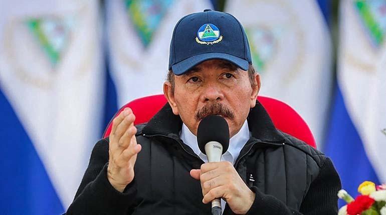 NICARAGUA | La oposición logra inscribir candidatos para disputar la presidencia a Daniel Ortega