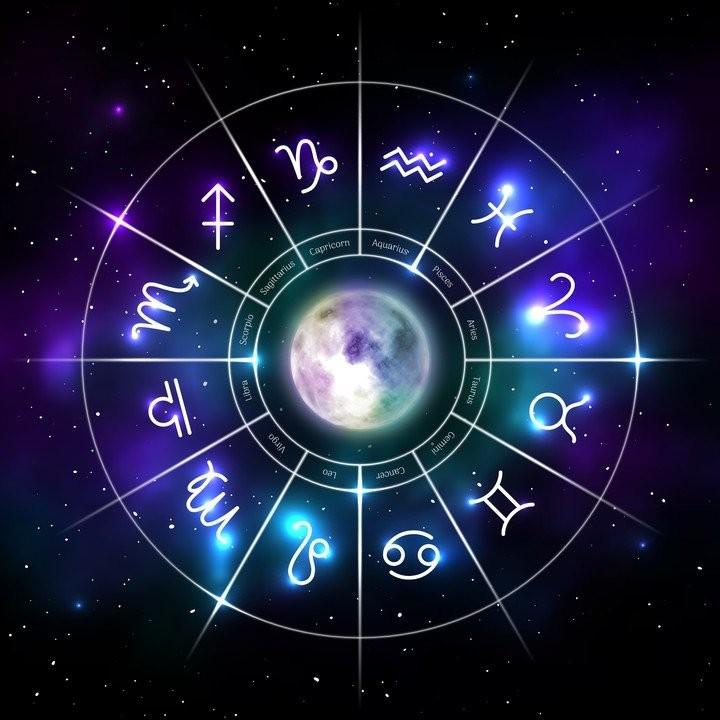 ¿Cuál es el signo más traicionero del zodíaco?