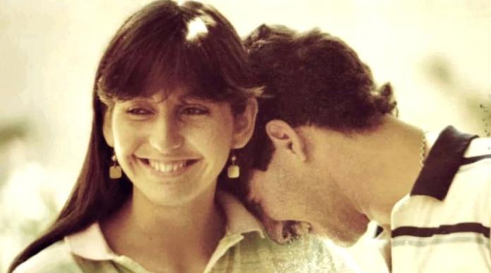 Fueron novios en la adolescencia, se reencontraron después de 33 años y a los 60 planean su boda
