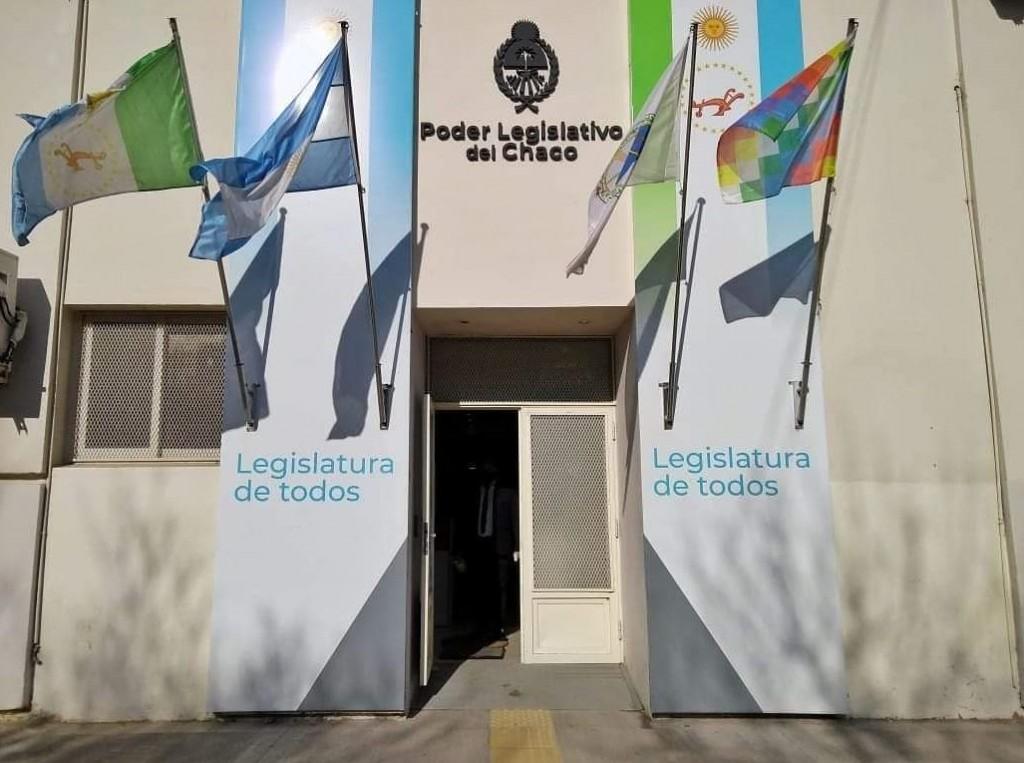 Se recibirán las postulaciones para el Premio Derechos Humanos del Poder Legislativo