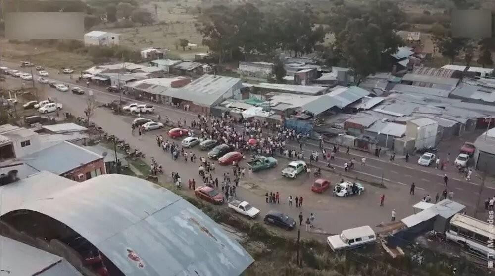 El santuario del Gauchito Gil en Corrientes será desalojado: lo convertirán en una atracción turística