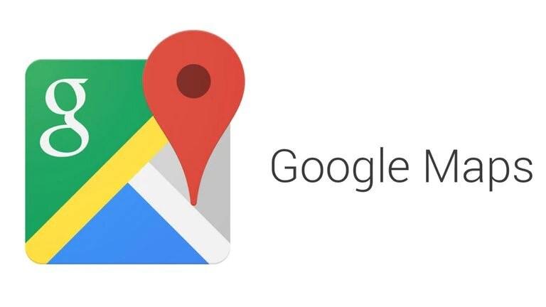 Google Maps ahora le ayudará a ahorrar dinero al anunciarle el precio de los peajes