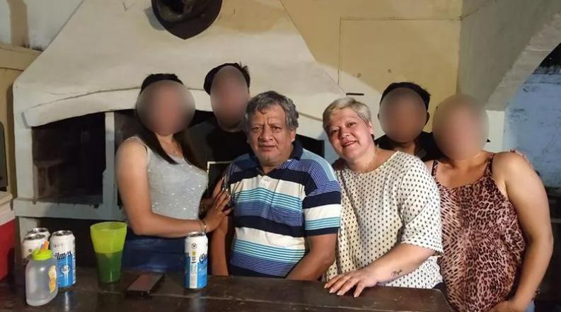 Condenan a 15 años de prisión a Élida Mambrín por explotación sexual