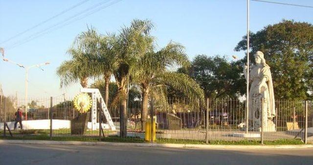 Este viernes habrá feria sustentable y de alimentos en Barranqueras