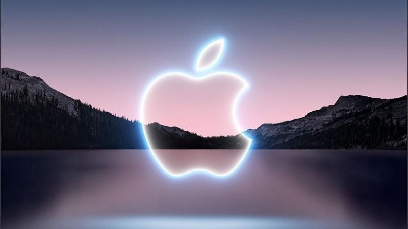 Apple confirmó la fecha de presentación de los nuevos iPhone