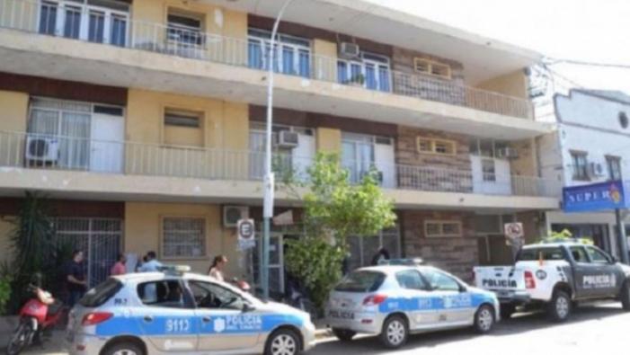 Dictaron prisión preventiva al joven que fue denunciado por el supuesto abuso de su hermana de 13 años