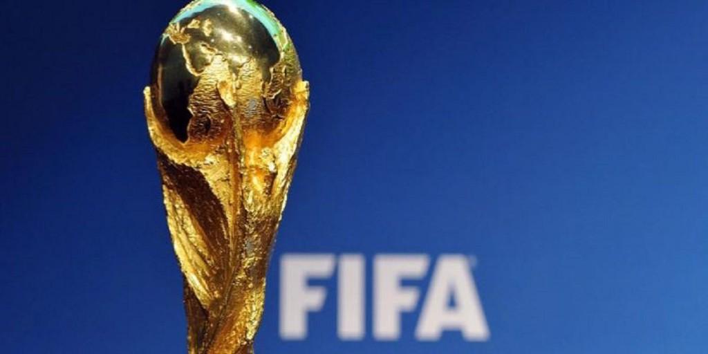 La Conmebol rechazó la propuesta de la FIFA
