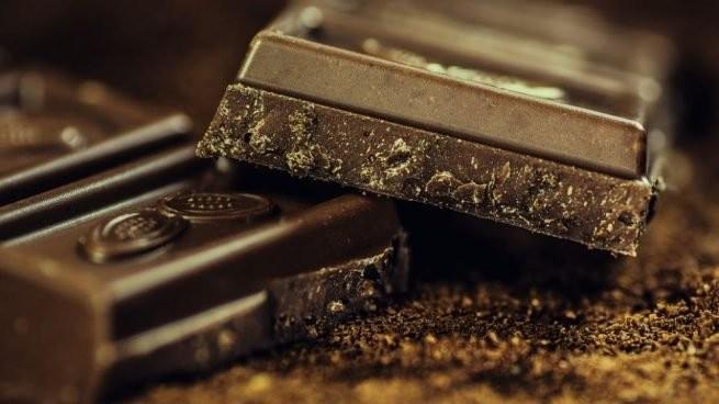 Día del chocolate: por qué se celebra el 13 de septiembre