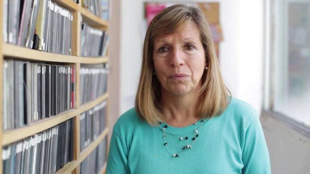 A 45 años de La noche de los lápices, habla una sobreviviente