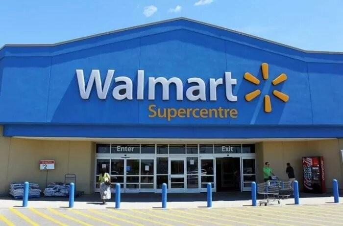 Walmart ya no se verá más en el mercado argentino