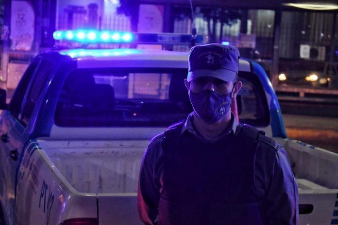 Este fin de semana, recuperaron motovehículos robados en el Gran Resistencia