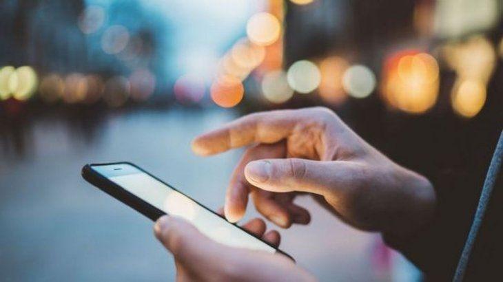 Apagón de Internet: qué dispositivos dejarán de funcionar y cómo evitarlo