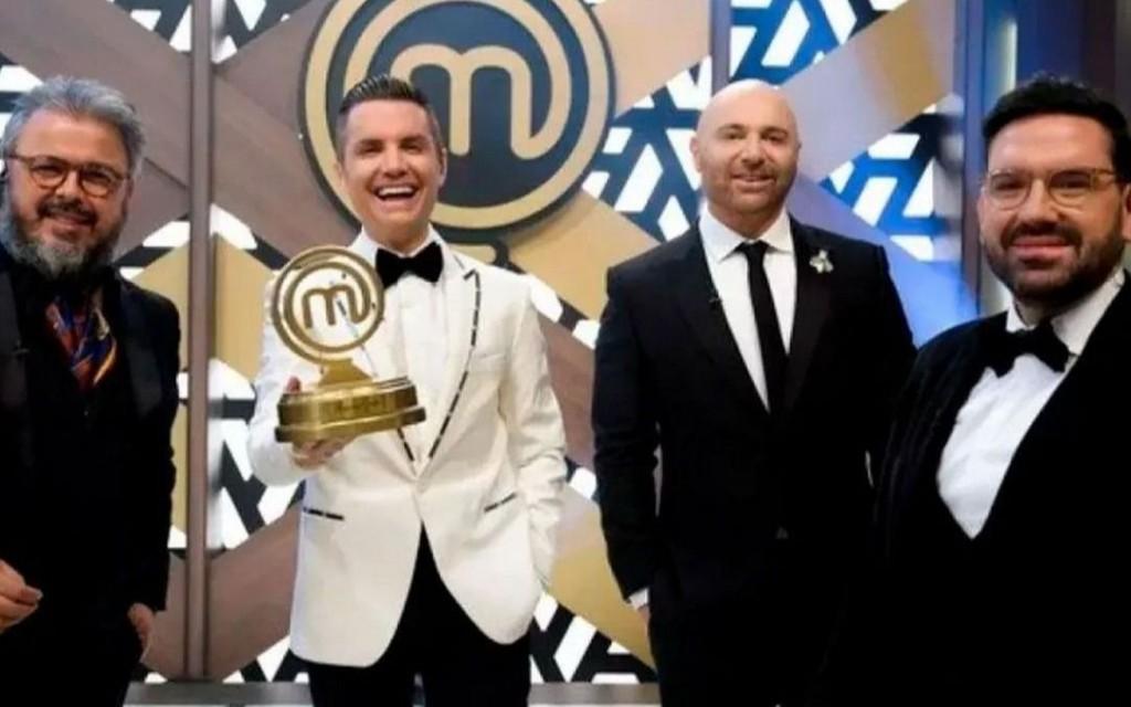 Telefe prepara una nueva temporada del exitoso reality conducido por Santiago del Moro