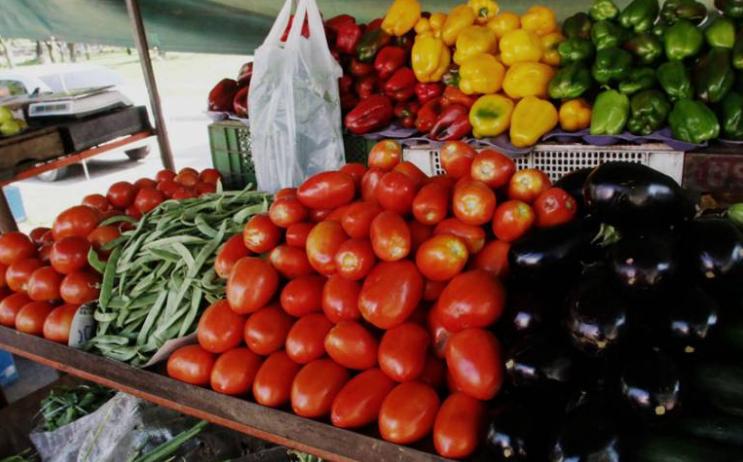 La suba de precios no da tregua y complica la mesa familiar