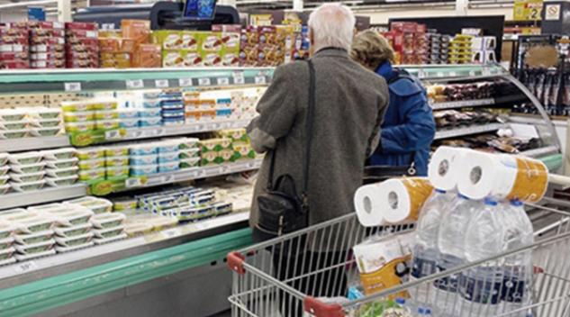 El Gobierno oficializó el congelamiento de precios: el listado completo de los 1.432 productos