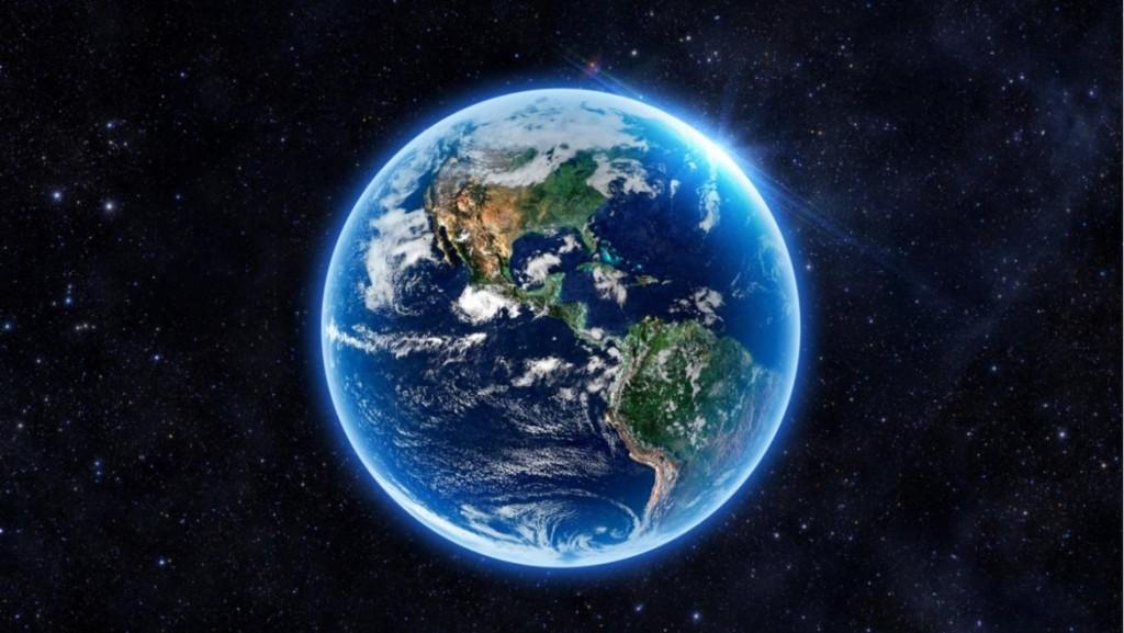 ¡Preocupación planetaria!