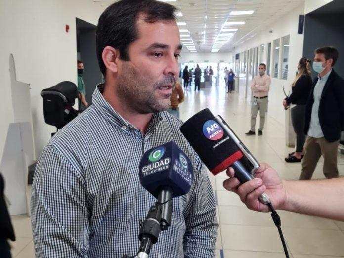 Konecta creará 500 nuevos empleos en el Chaco