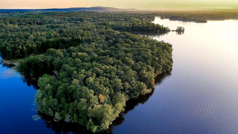 Brasil llega como villano ambiental y en busca de créditos para preservar la Amazonia